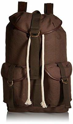 Tommy Bahama Briefcase Messenger Travel Bag Bags Men's Acces