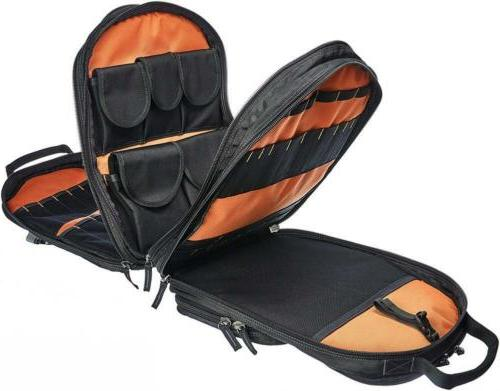 AmazonBasics Bag Backpack - with 1 year warranty