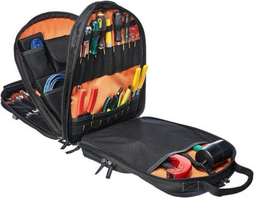 AmazonBasics - 75-Pocket with 1 year
