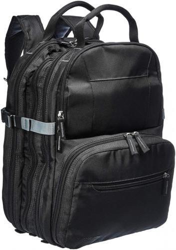 tool bag backpack 75 pocket