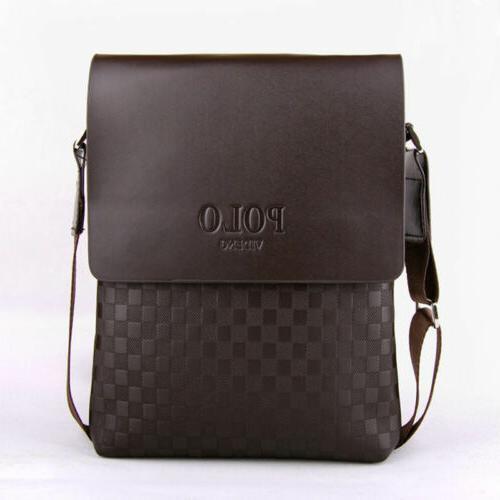 Travel New Handbag Satchels Leather