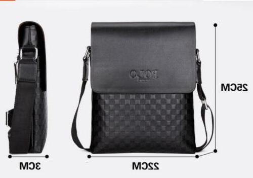 Travel Handbag Satchels Leather