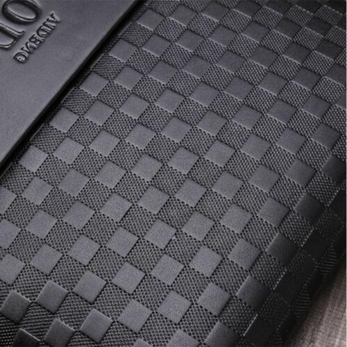 Travel Handbag Satchels Shoulder Leather Messenger