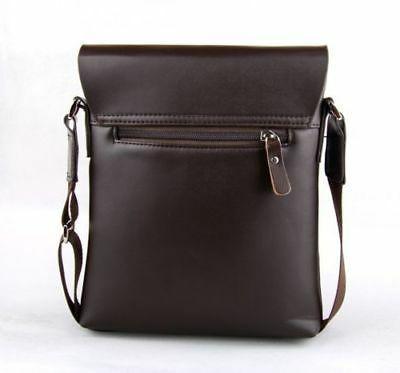 Travel Handbag Satchels Shoulder Leather
