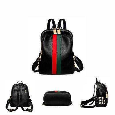 Trendy Backpacks for Women