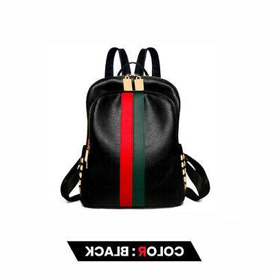 Trendy Outdoor Backpacks for Women