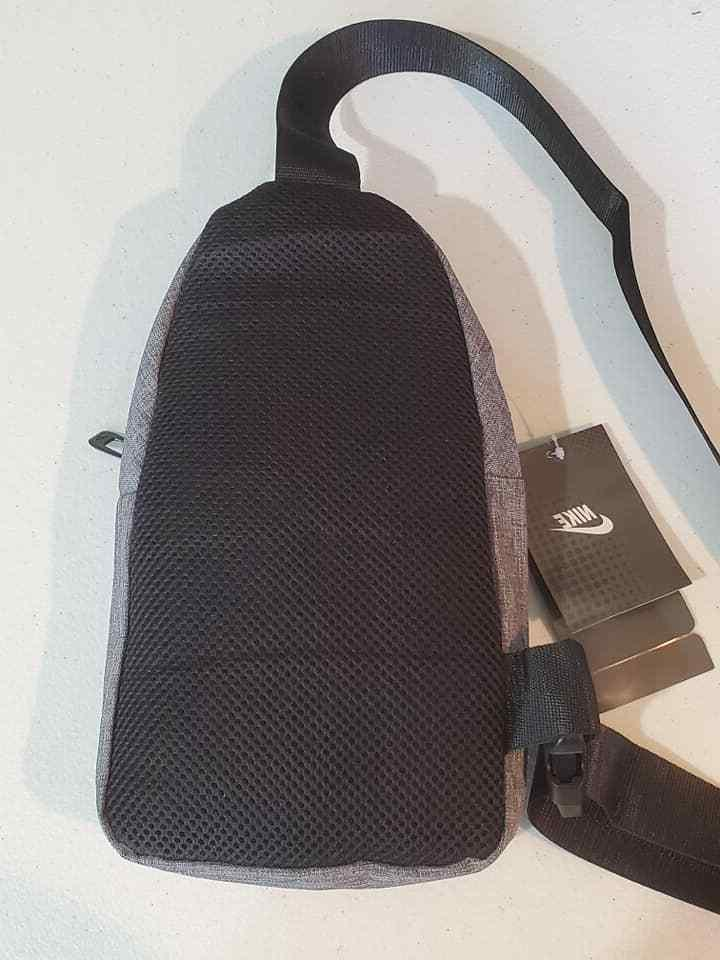 Nike Sling Bag Messenger Crossbody