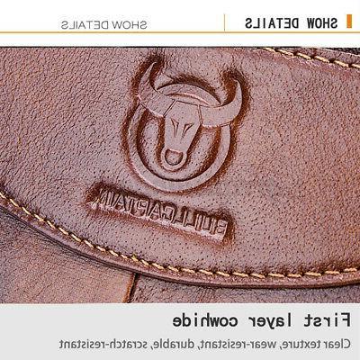 US Briefcase Laptop Messenger Shoulder