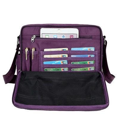 Versatile Card Bag Crossbody Bag Purses Bag