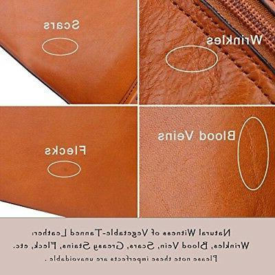 Banuce Leather for Tote Business