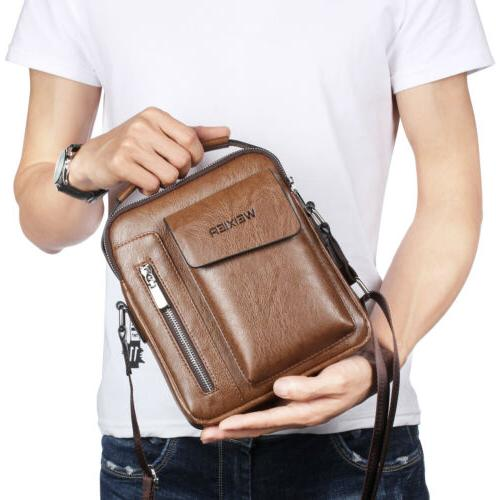Casual Messenger Tote Handbag Shoulder