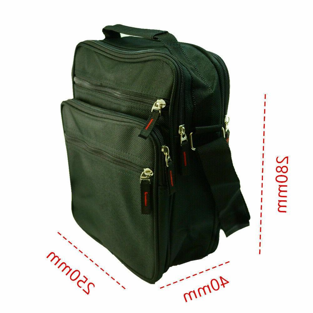Messenger Shoulder Satchel Bags