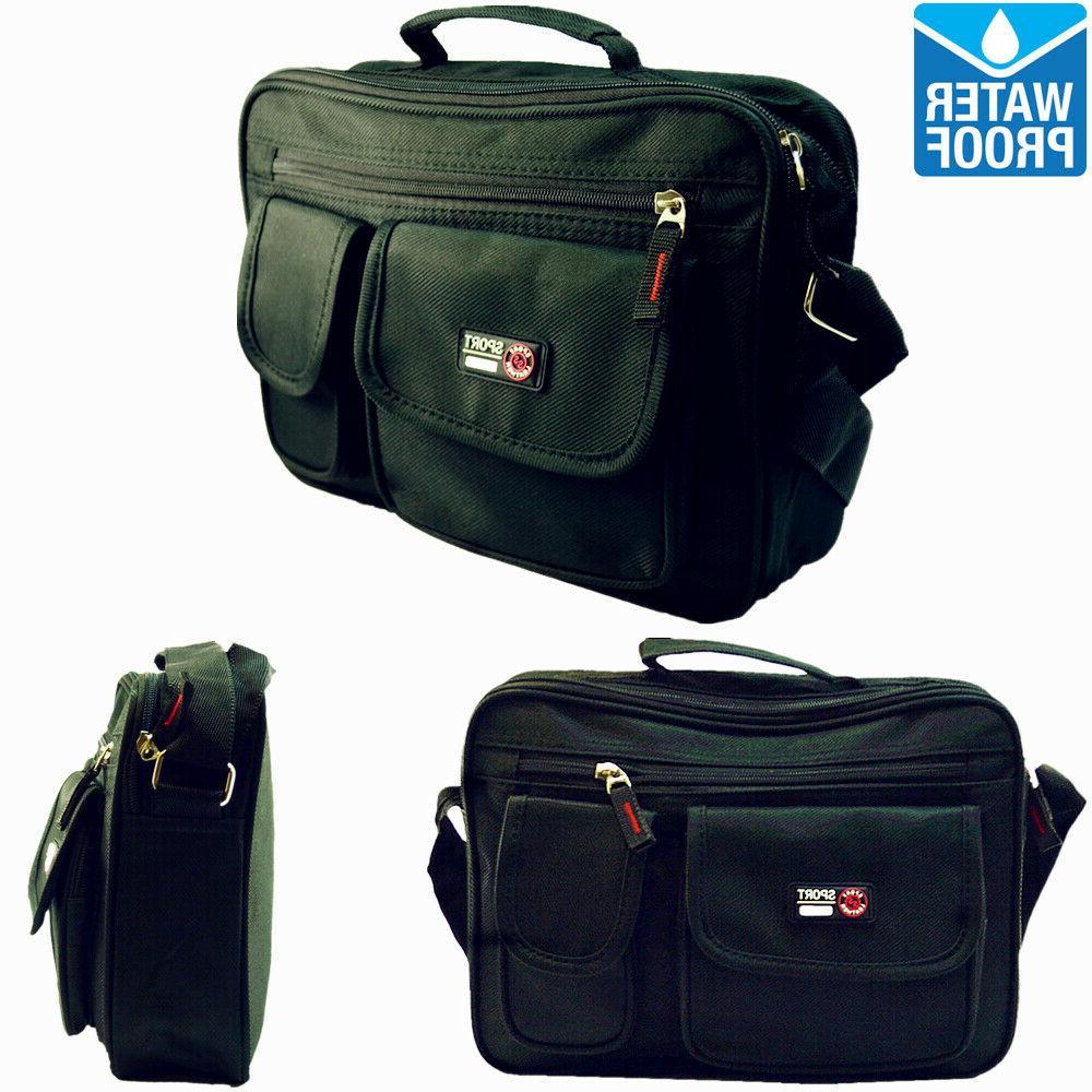 Waterproof Business Bags