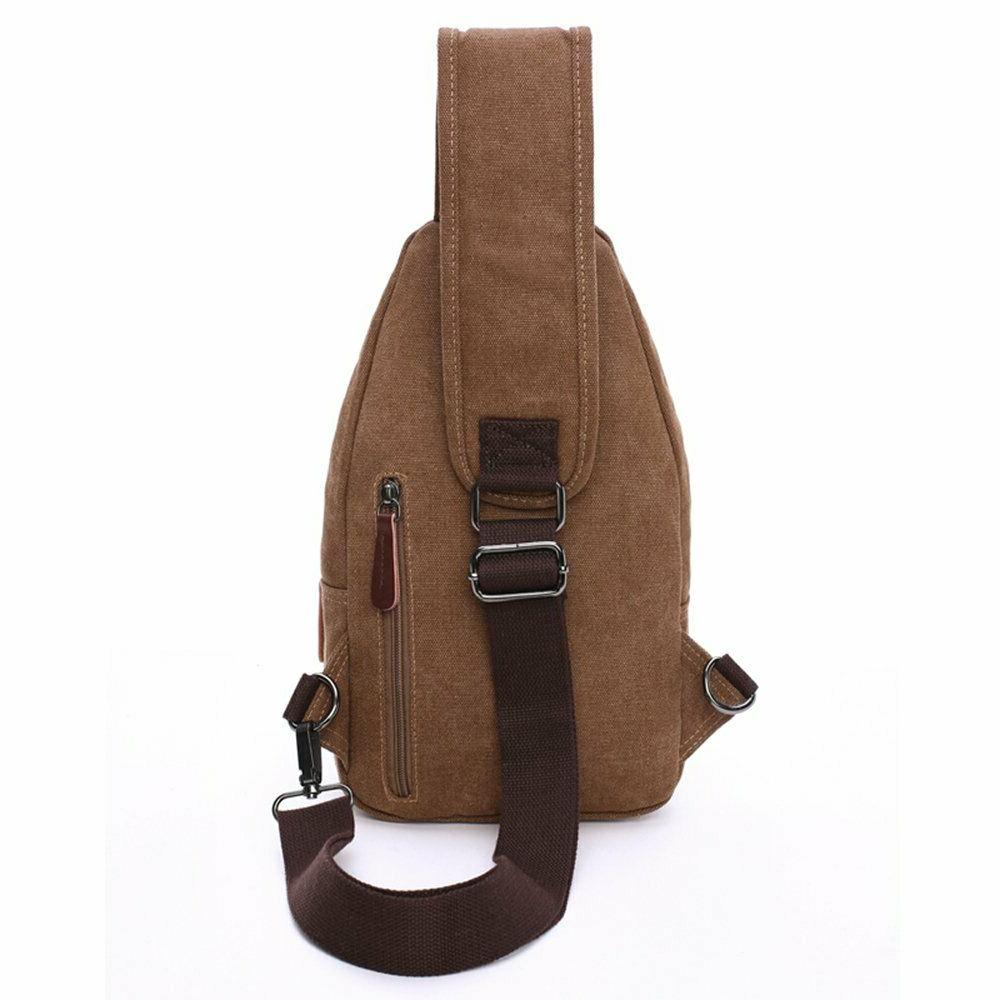 ENKNIGHT Casual Bag Backpack Hiking