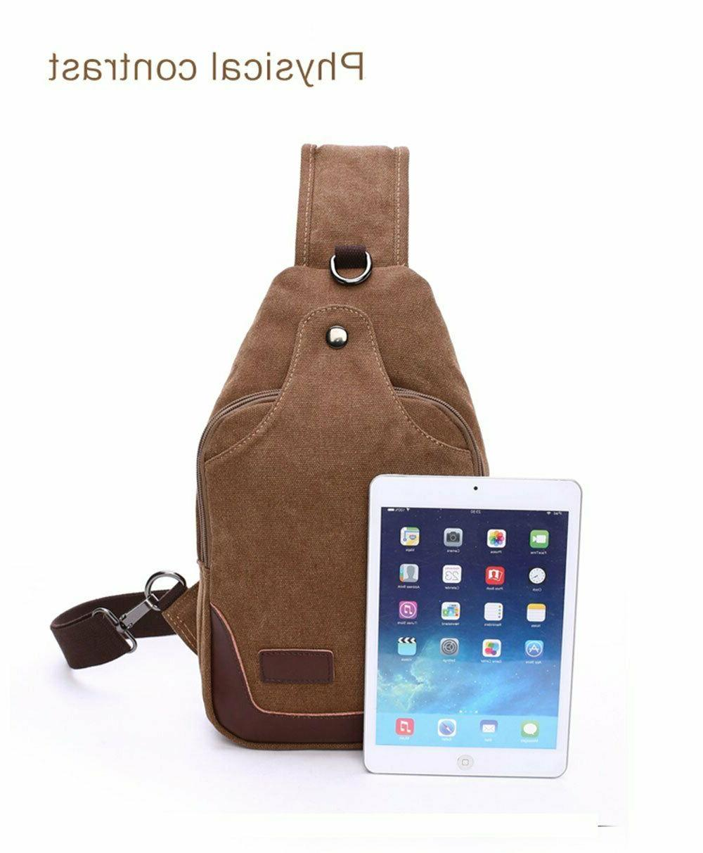 Casual Bag Backpack