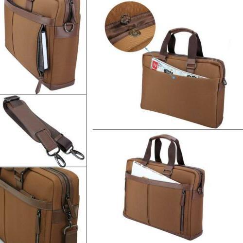 Banuce Messenger Bag Business