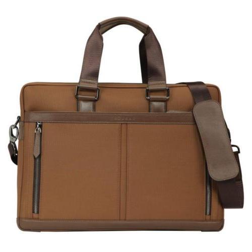 waterproof nylon laptop messenger bag 13 inch