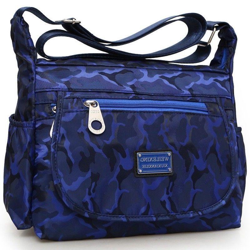 Waterproof Bag Women Lady