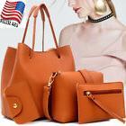 women hobo bag new shoulder handbag tote
