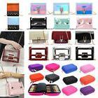 Women Ladies Shoulder Bag Fashion Tote Purse Handbag Messeng