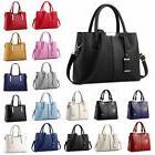 women lady handbag shoulder bags tote purse