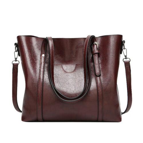 Women Leather Purse