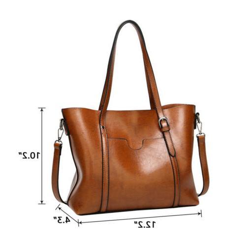 Women Handbag Purse Satchel