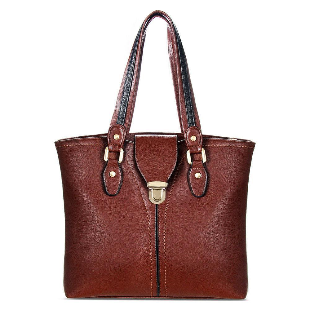 Women Purses Handbags Shoulder Crossbody Tote Bag