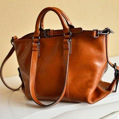 Women Tote Messenger Handbag Shoulder Bags Hot