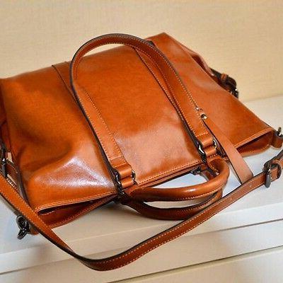 Women Leather Messenger Handbag Hot Sale Fashion