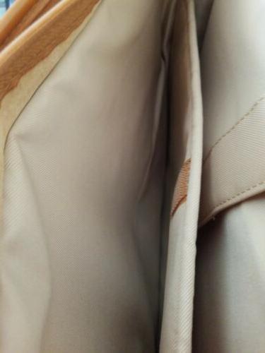 """Women's Full Leather Satchel Bag 14"""""""
