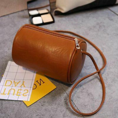 Women's Handbag Satchel Bag Cross