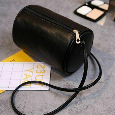 Women's Shoulder Bags Tote Purse Messenger Satchel