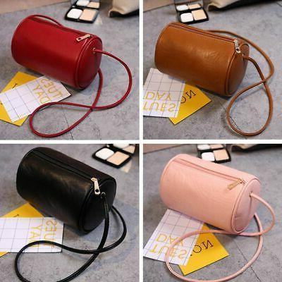 women s handbag shoulder bags tote purse