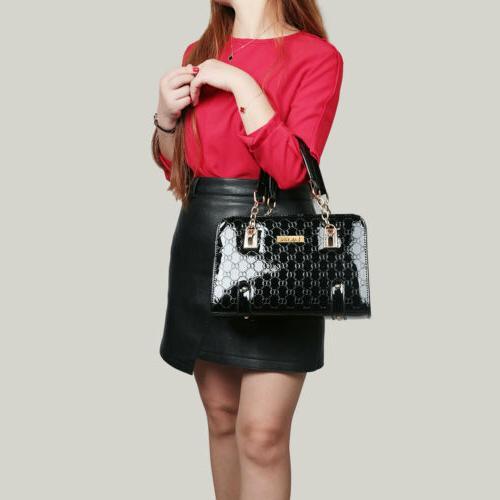 Women's Shoulder Bags Lady Messenger Hobo