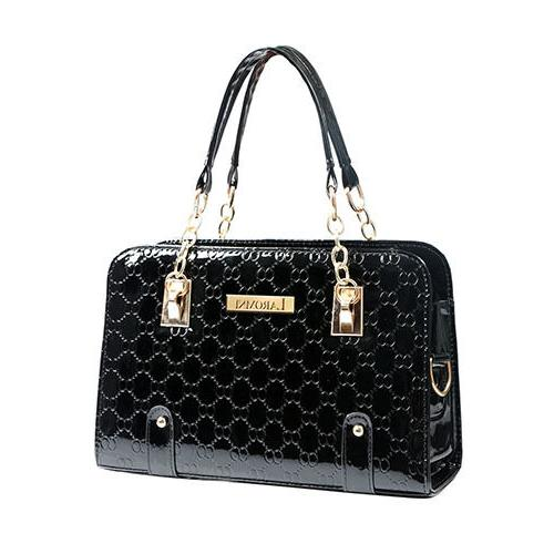 Women's Handbag Bags Messenger