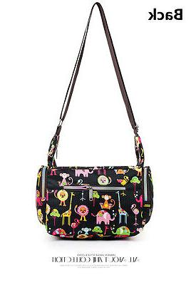 Women's body bags Handbag Hobo
