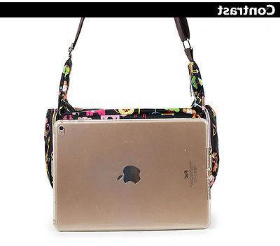 Women's Messenger body Handbag Hobo