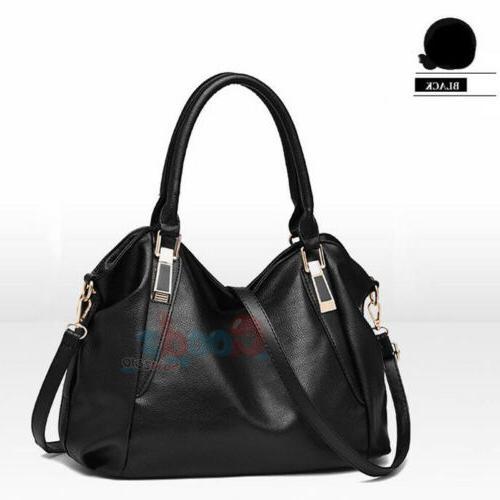 Women's Bag Handbag Hobo Purse