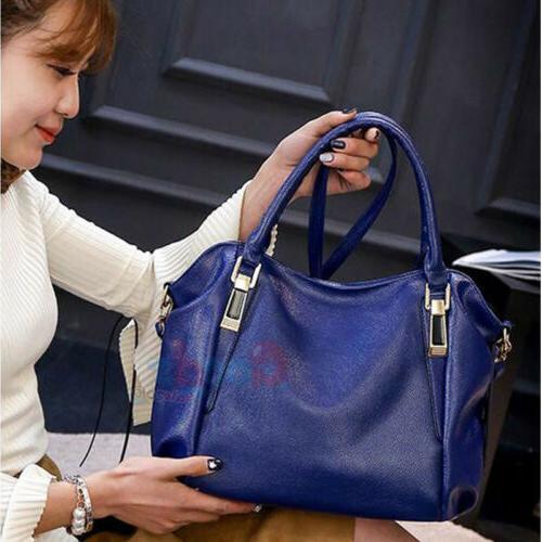 Women's Bag Handbag Messenger Hobo