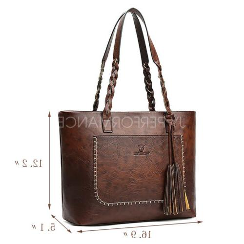 Women Bag for Women Bags Handbag Shoulder