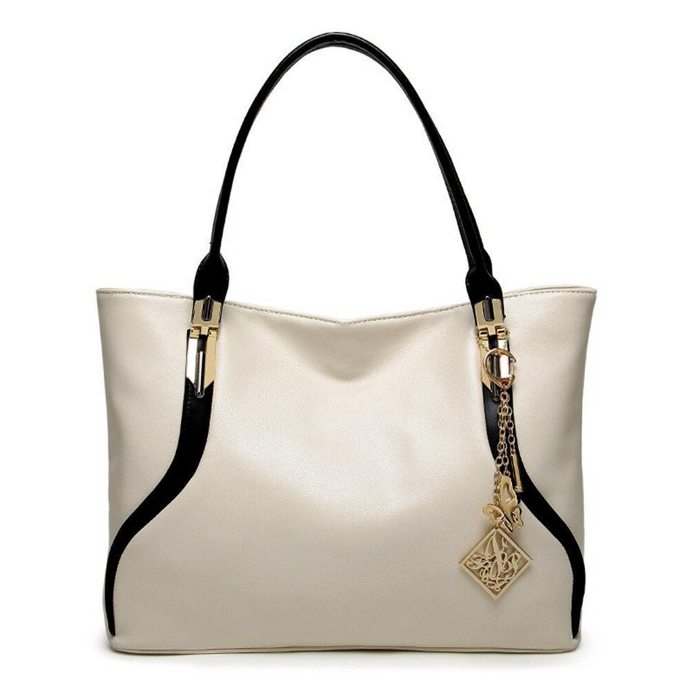 Women Tote Handbag Crossbody T00032