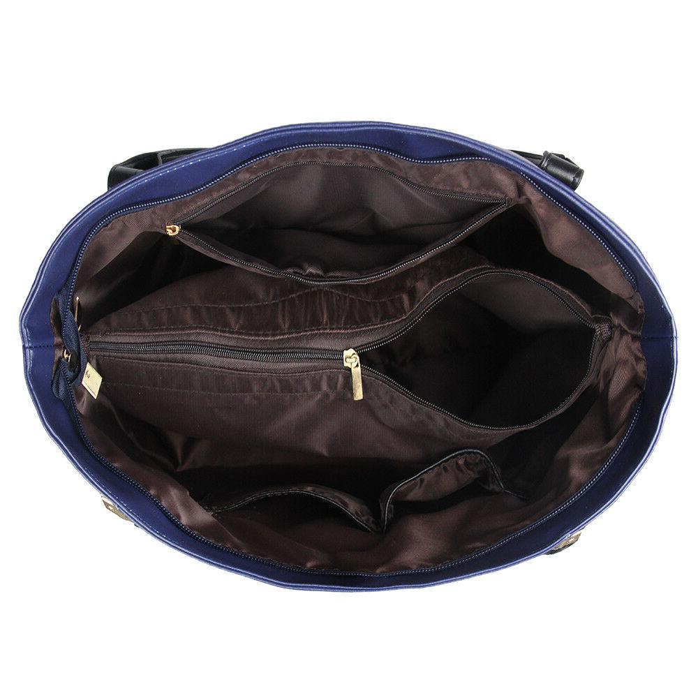 Women Bag Handbag Shoulder