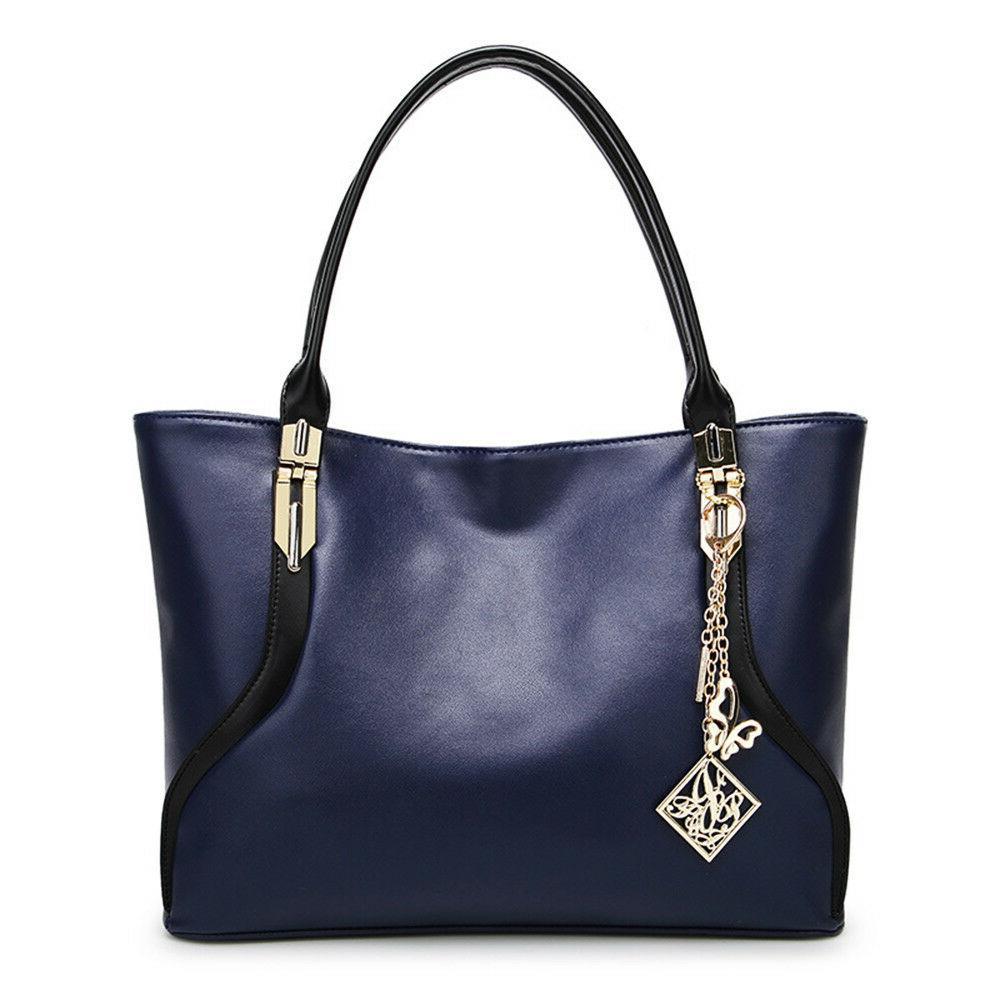 Women Handbag Purse Crossbody