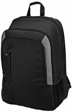 laptop backpack fits up to 15 inch