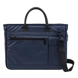 Mygreen Laptop Bag Briefcase Shoulder Messenger Bag Water Re