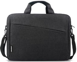 Lenovo Laptop Carrying Case T210, fits for 15.6-Inch Laptop