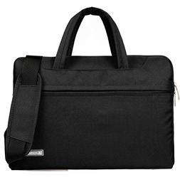 12 - 13.3 Inch Laptop Case, Waterproof Computer Bag Business