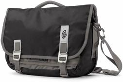 TimBuk2 Laptop Command Messenger Bag TSA Friendly