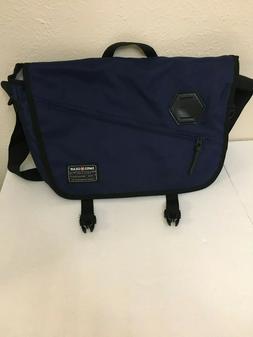 SwissGear Laptop Messenger Bag - 5320 - Blue